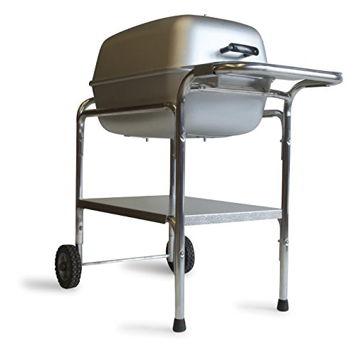 pk grill portable kitchen, best barbecue grills